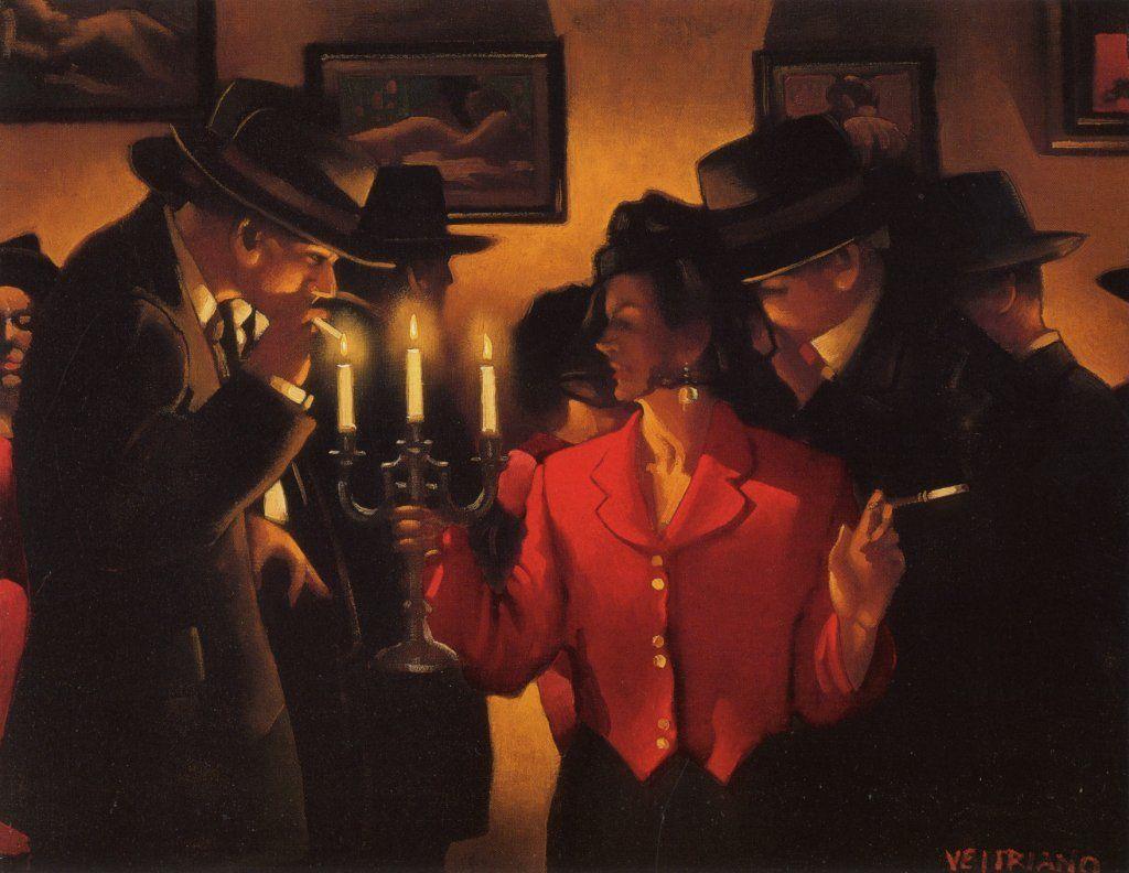 Jack Vettriano Paintings 62 Jpg Jack Vettriano Jack Jack Vetriano