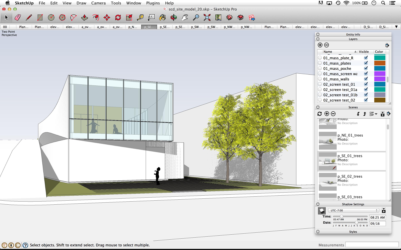 100 Pro Landscape Design Software Designer