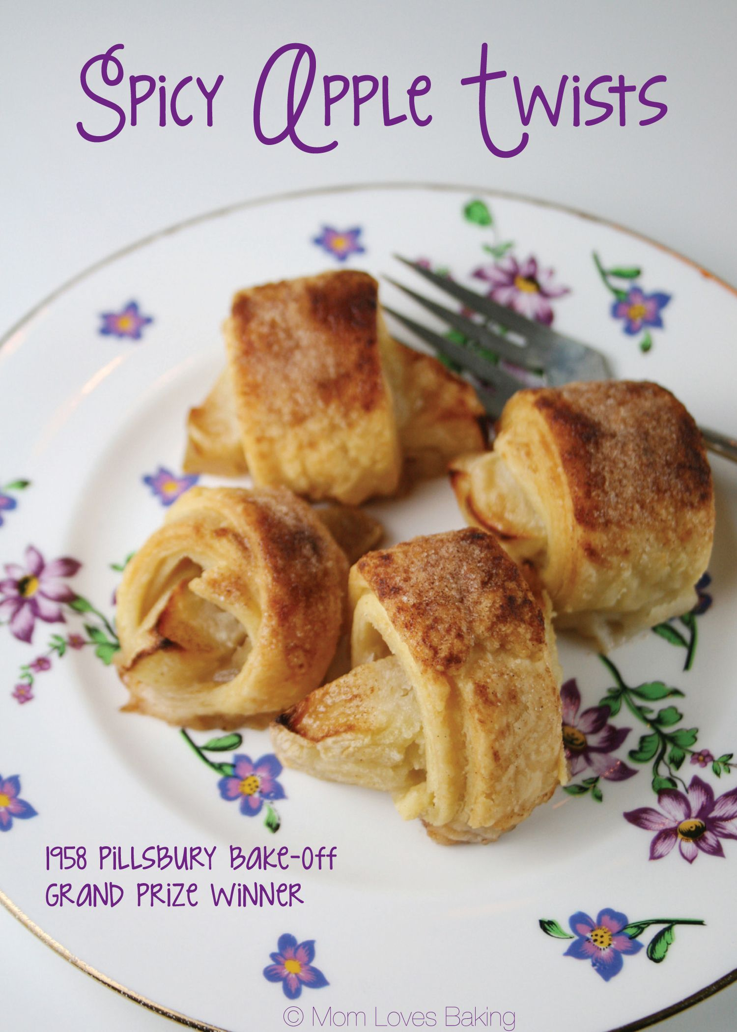 recipe: easy rugelach recipe pillsbury [36]