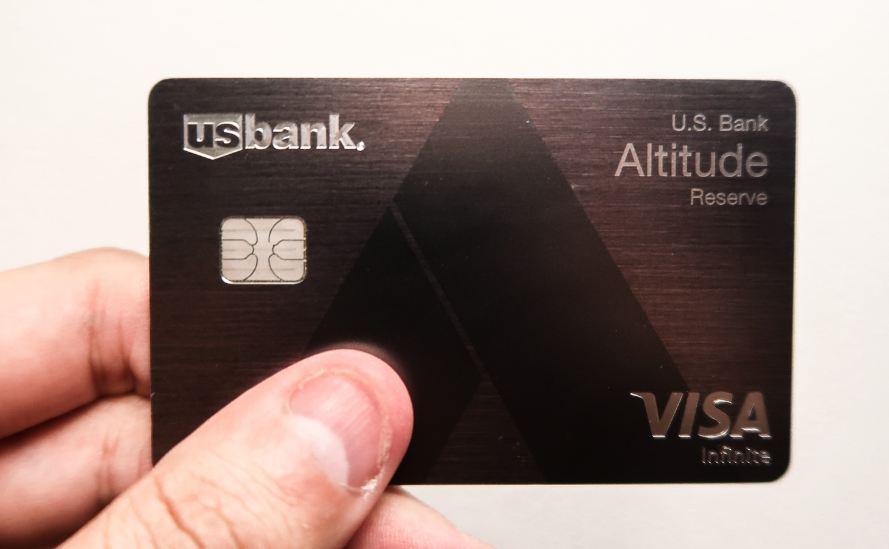 Us Bank Card Activation At Www Usbank Com Activate Guide Bank Card Credit Card Offers Bank Credit Cards