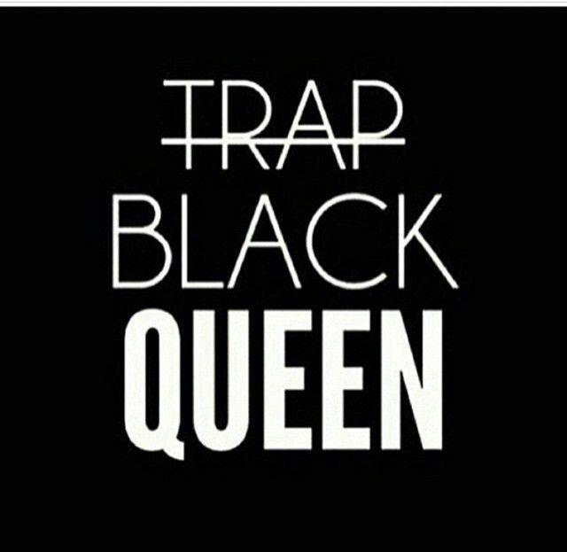 Got Melanin Tumblr Black Girl Shirts Black Queen Shades Of Black