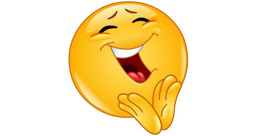 Too Funny Funny Emoji Faces Funny Emoticons Animated Emoticons