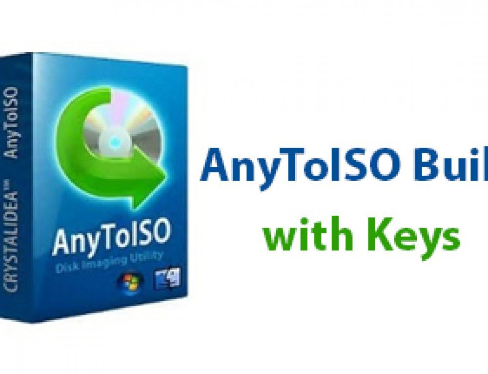 Windows 7 Activator Windows 7 Loader With Keys Free Download In 2021 Windows Disk Image Key