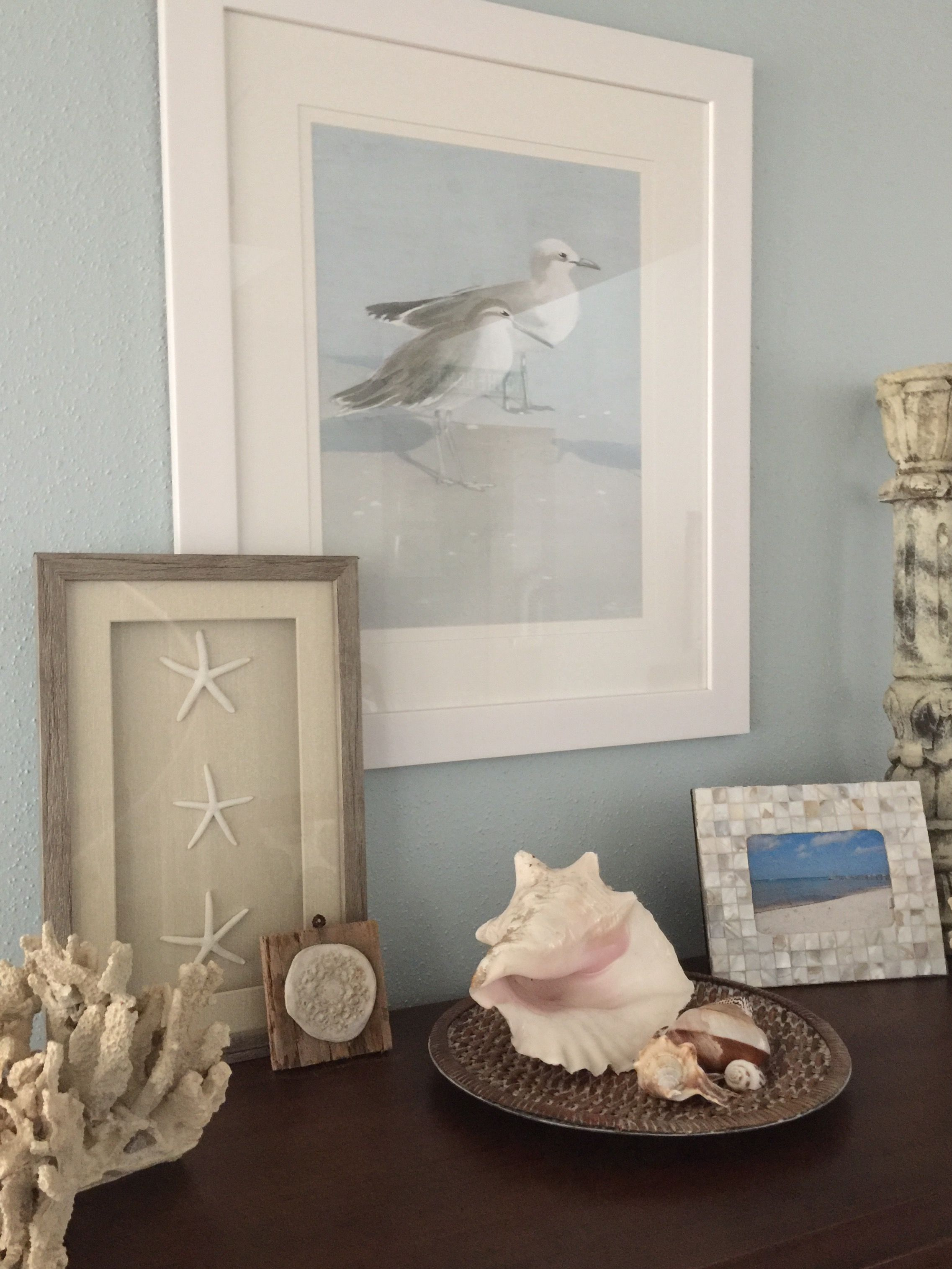 seaside house work how coastal to lifestyle into blue home decor classic your bt interiors