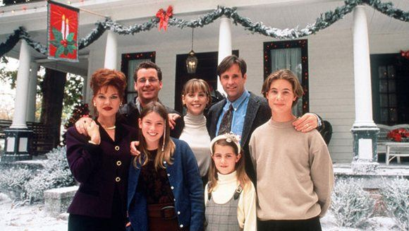 My Christmas Love Cast.Christmas Every Day Christmas Movies In 2019 Watch