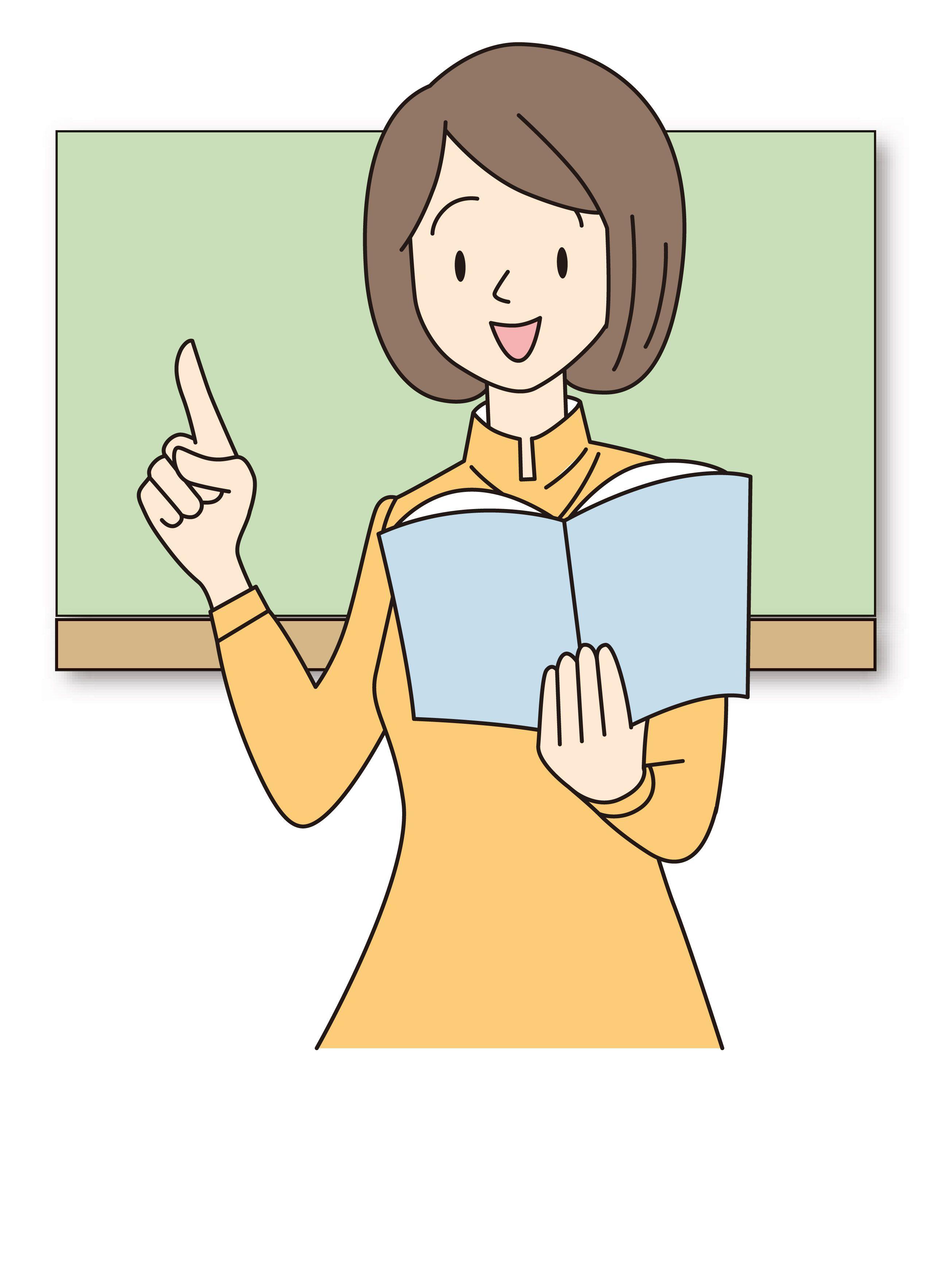 Teacher Flashcard Grade book, Flashcards, Vault boy