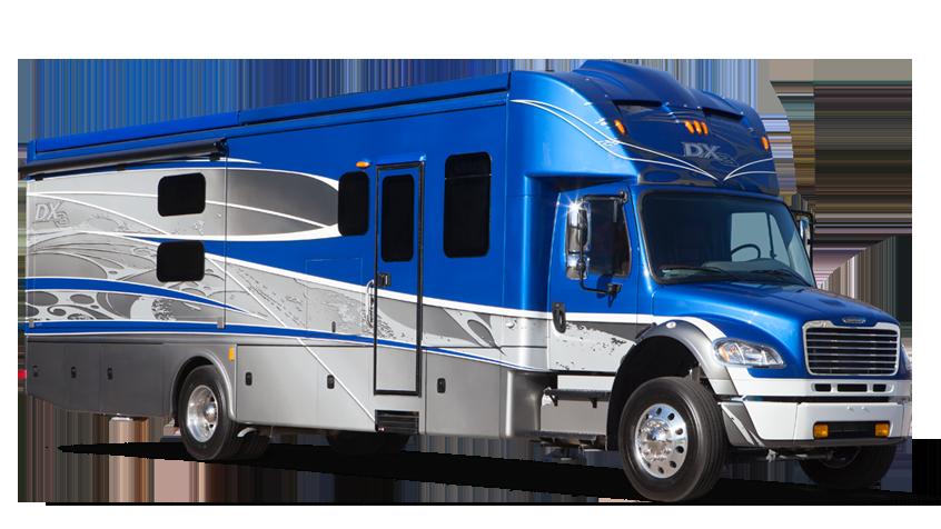 Rv Dealers In Grand Rapids Mi >> 2013 2017 Motorhomes 2 Go Rv Vehicle Rv Campers Rv Bus
