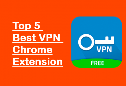 7af5e00f4d7a038a088646f90ff85852 - How To Block Vpn Extension In Chrome