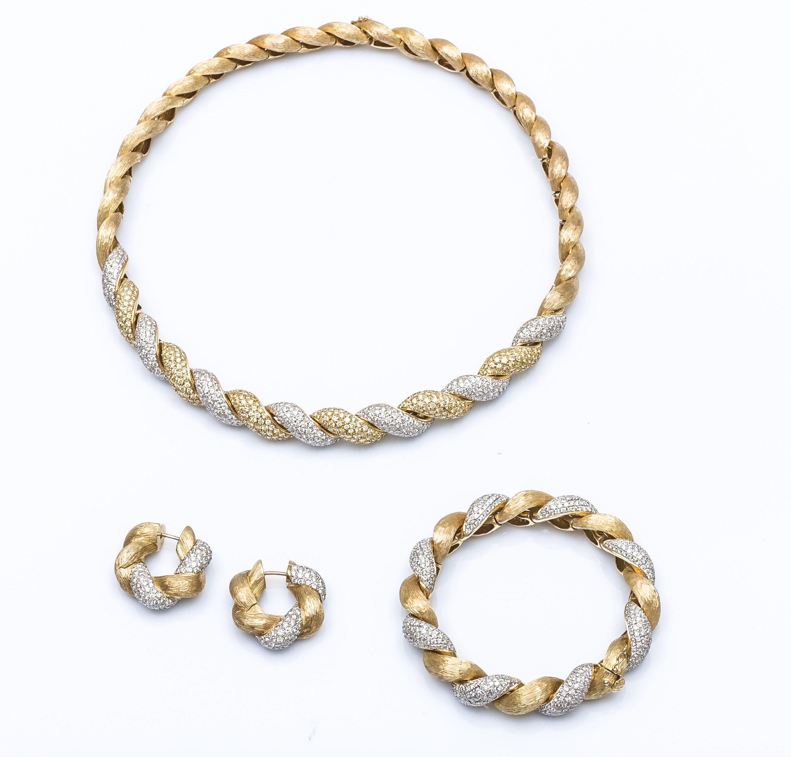 Swarovski vintage 12 gemmes 12mm amethyst perles à sertir