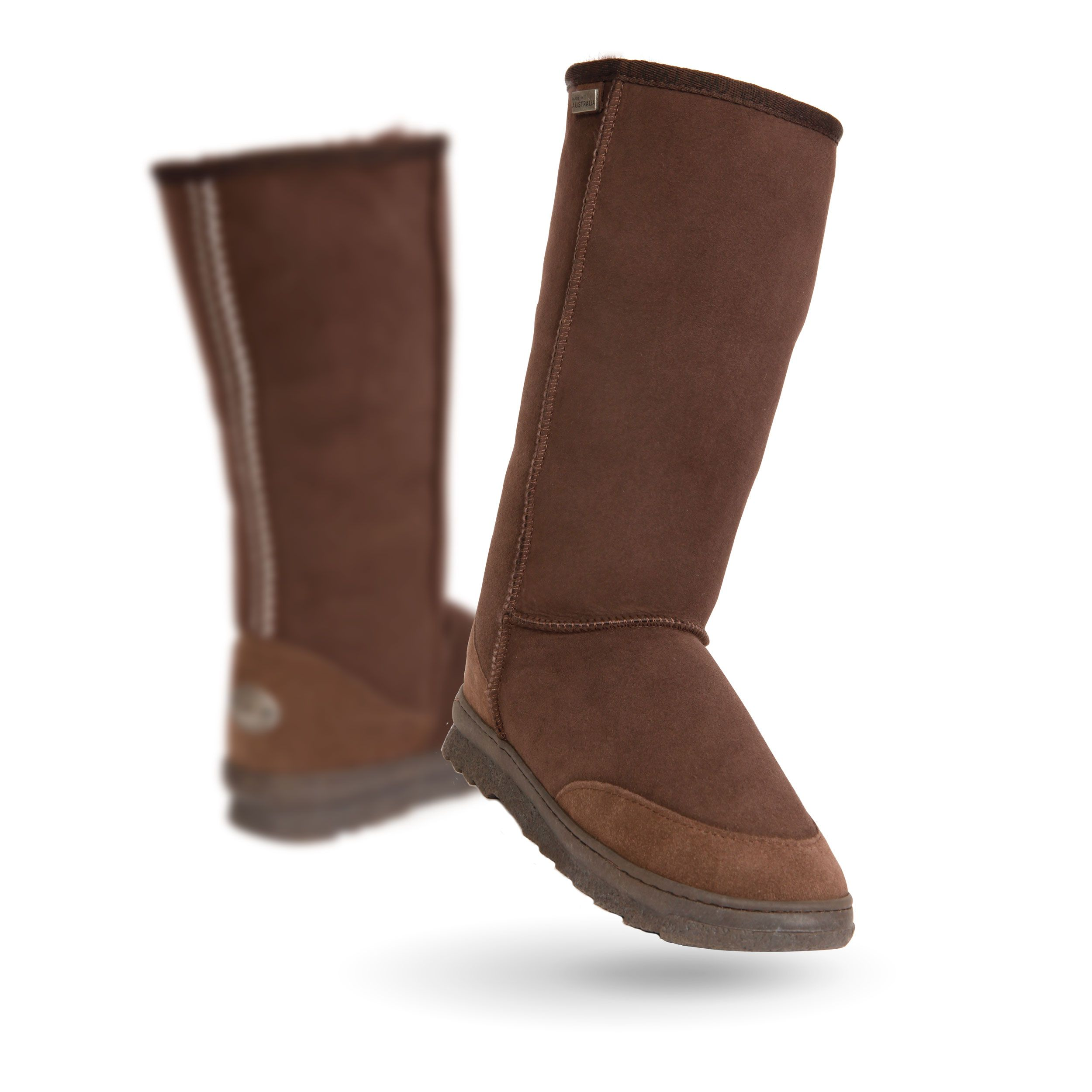 870b0737eca Platinum Outback Hi | Fashion | Sheepskin boots, Boots, Ugg boots