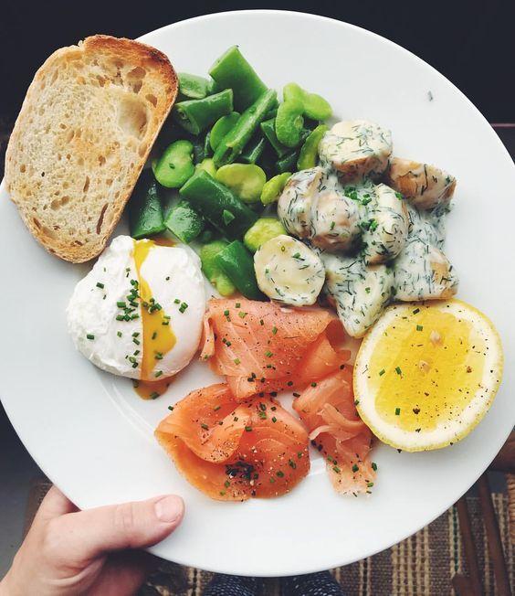 Самые Вкусные Диетические Блюда Для Похудения.