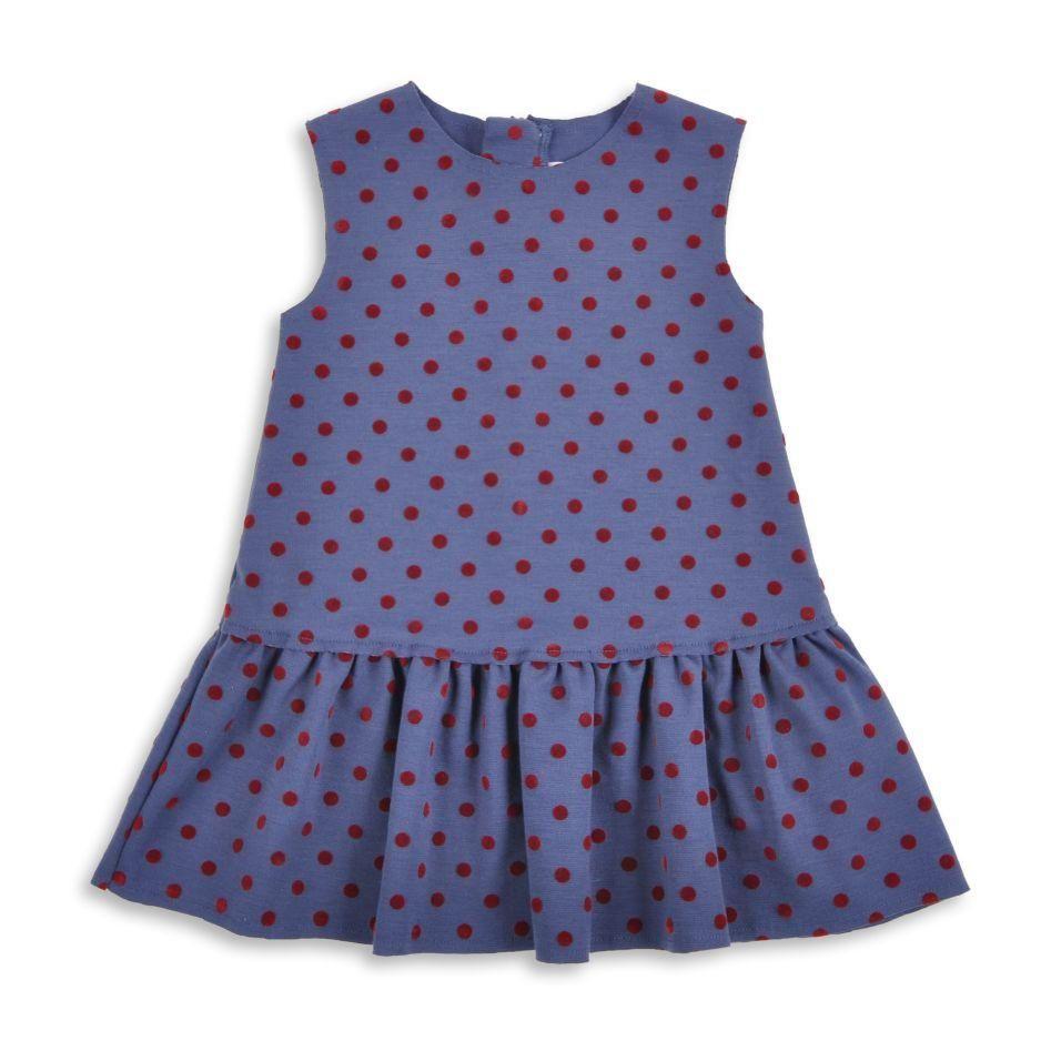 Resultado de imagen para modelos de ropa para niña epk   Blusas ...