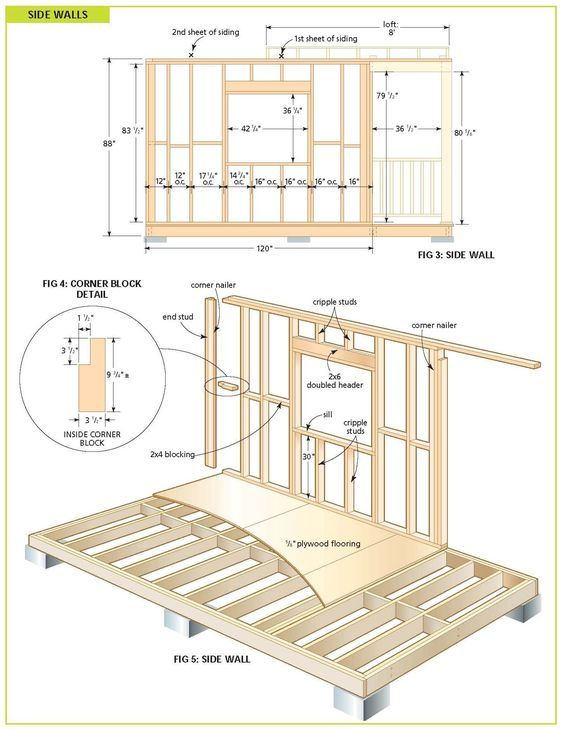 cabin plans and designs free cabin house plans cottage home rh pinterest com
