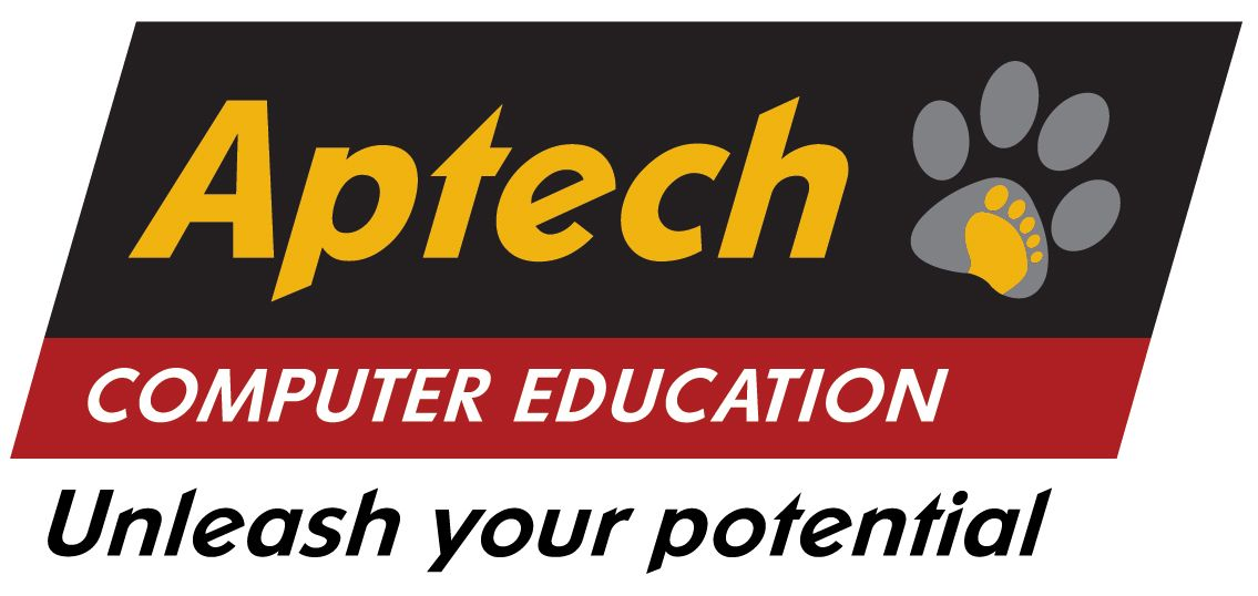 Image result for APTECH, Qatar""