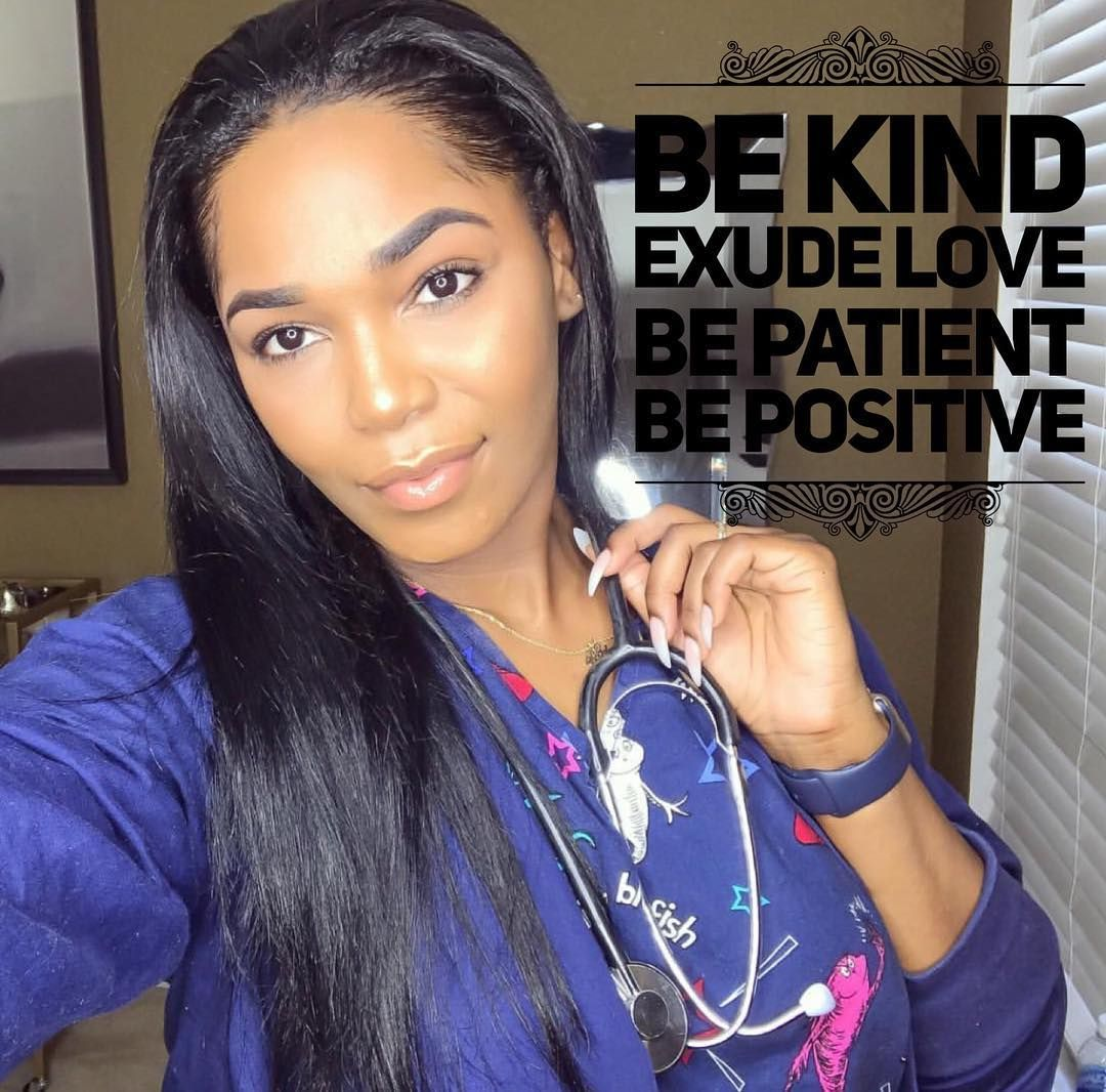 Pin by keturah mcgriff on my stethoscope pinterest phlebotomy find this pin and more on my stethoscope by cheuntemcgriff 1betcityfo Image collections