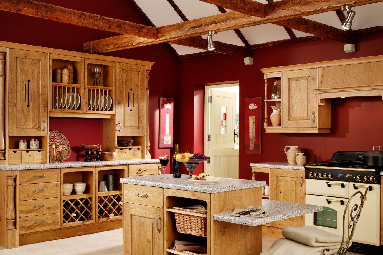 Arts and crafts kitchen kitchens pinterest kitchen art