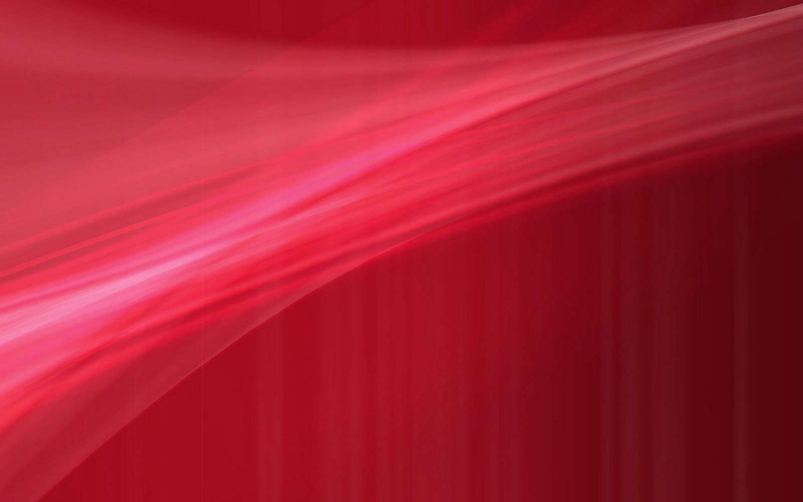 Red The Best Top Desktop Red Wallpapers Red Wallpaper Red