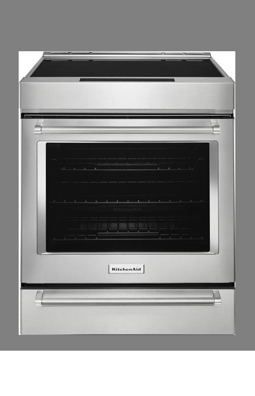Image Pour Cuisinière Vitro Céramique à Induction Encastrable - Cuisiniere a induction pour idees de deco de cuisine