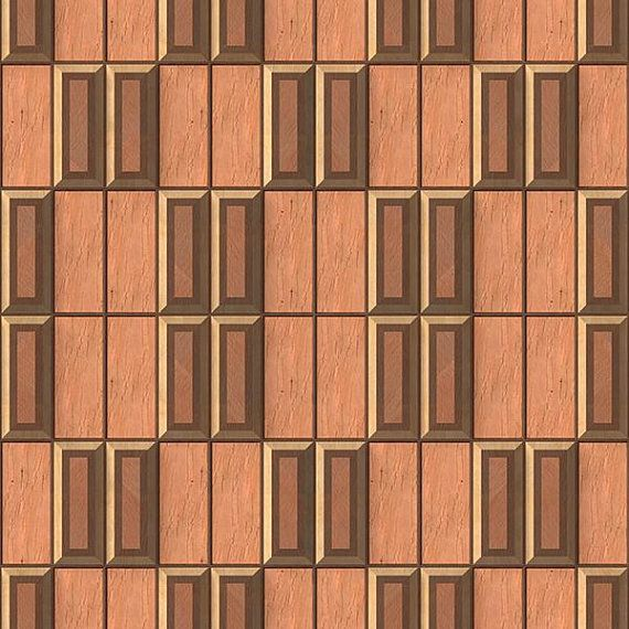 3d pattern , wood texture, seamless. Picture for printing, decor, wallpaper. For commercial use. High resolution 6000x6000 pixel #woodtextureseamless