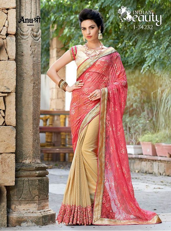 81eb94b5a2 Indian largest online fancy saree shop,designer sarees shopping,wedding  indian sarees,silk sarees,designer bridal sarees,online silk sarees shopping,surat  ...