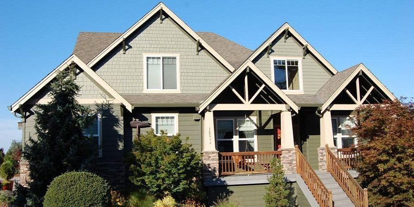 most popular exterior house paint colors 2019 on most popular interior house colors id=86939