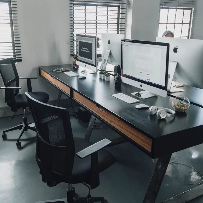 Random Inspiration 330 - UltraLinx in 2020 | Home office ...