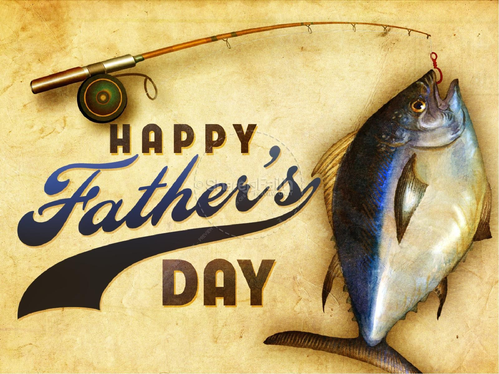 21++ Fathers day religious clipart ideas in 2021