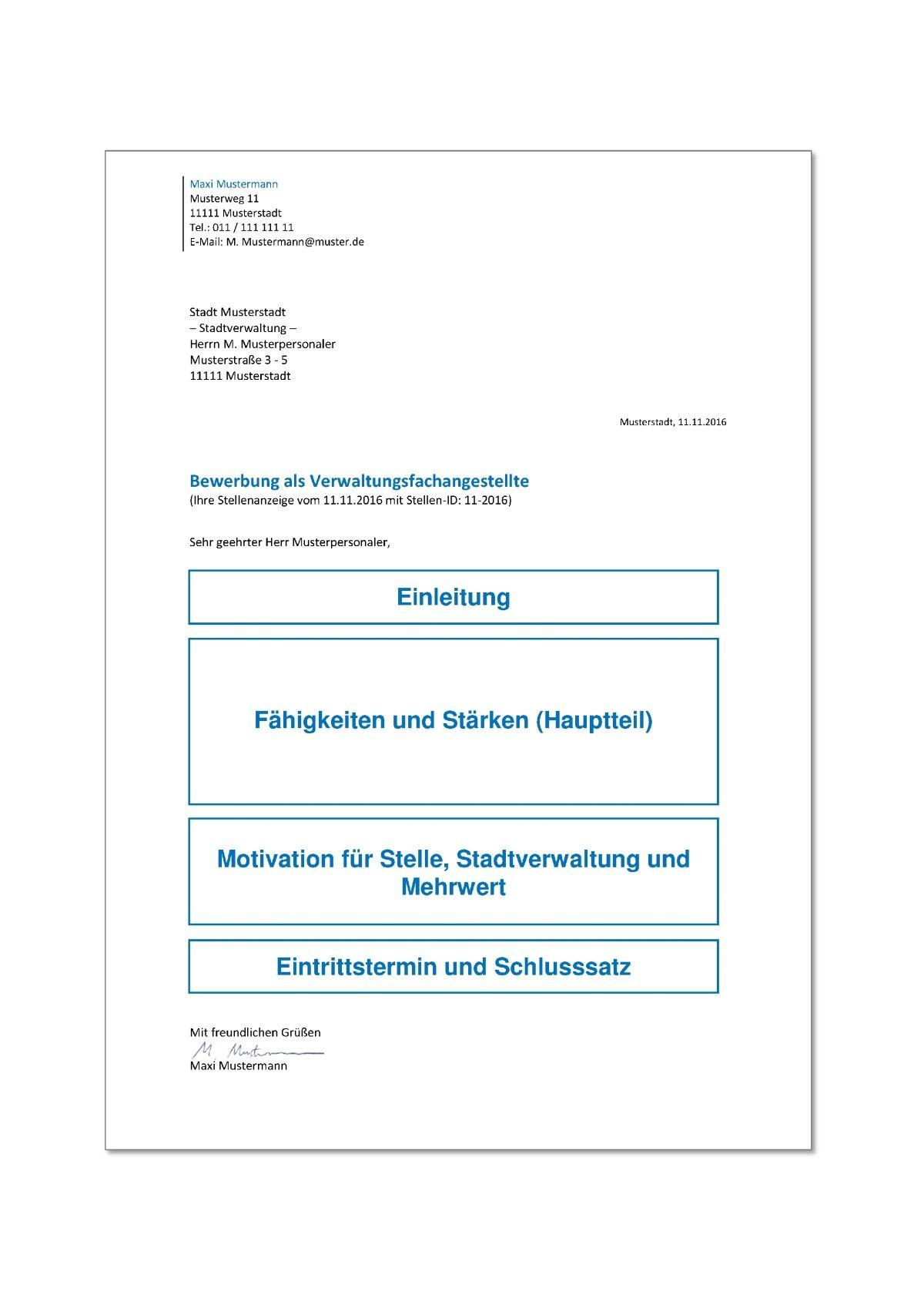 Bildergebnis Fur Motivationsschreiben Vorlage Schweiz Bewerbung Schreiben Bewerbungsschreiben Stellenanzeigen