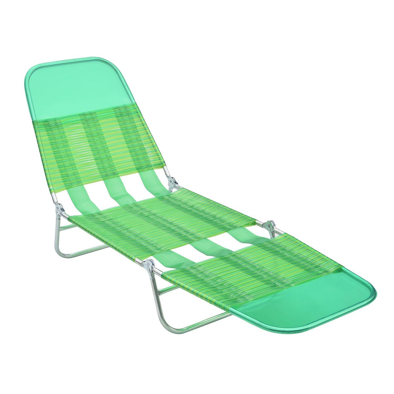 Pin On Backyard Lounge Patio