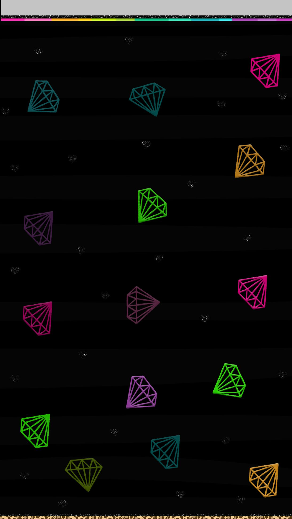 Android Wallpaper Diamond Wallpaper Android Wallpaper Cellphone Wallpaper Backgrounds