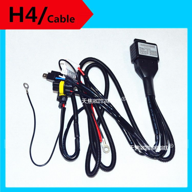 4 56 Buy Here Https Alitems Com G 1e8d114494ebda23ff8b16525dc3e8 I 5 Ulp Https 3a 2f 2fwww Aliexpress Co Hid Xenon Electronic Accessories Car Electronics