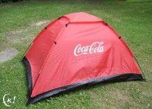 coca-cola-tent.jpeg (218×156) & coca-cola-tent.jpeg (218×156) | Coke Toys | Pinterest | Coke Coca ...