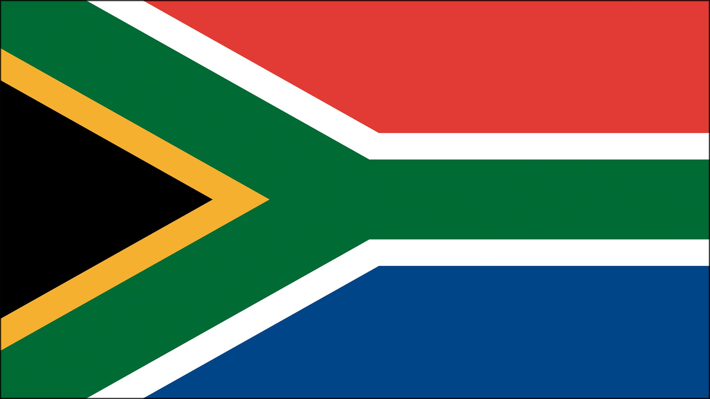 Bandera de Tanzania  Banderas y escudos  Pinterest