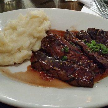 Black Angus Sesame Teriyaki Sirloin Beef Steak Recipes Sirloin Steak Recipes Grilled Steak Recipes