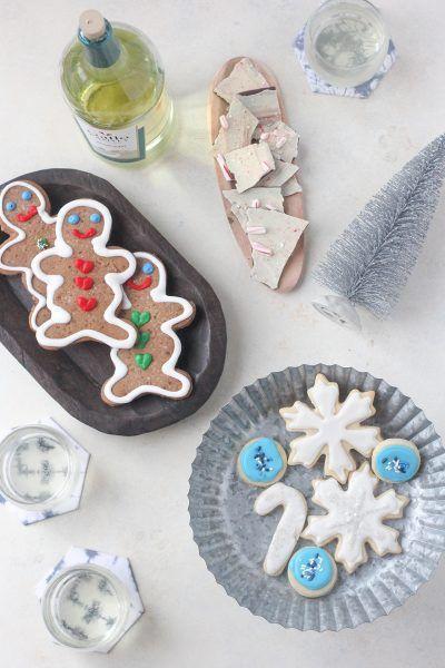 10 Tips for a Stress-Free Holiday Season