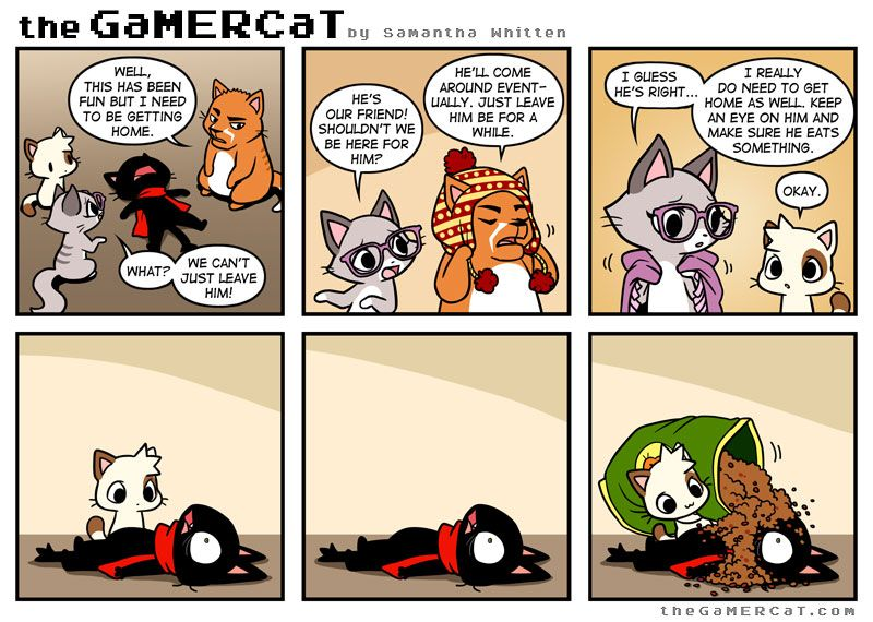 cat 6 vs cat 6e