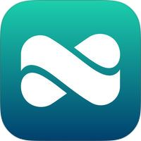 Netspend Skylight ONE by NETSPEND CORPORATION (With images
