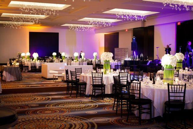 Eden Roc Miami Weddings Google Search Pinterest Wedding