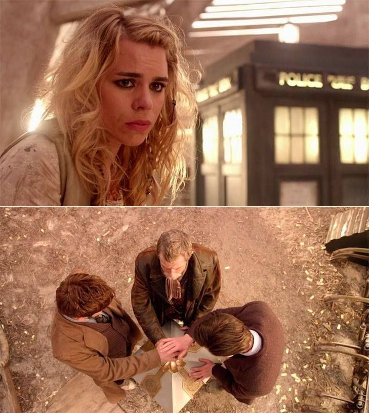 Pin by hope song on timelords and tardiss doctor who