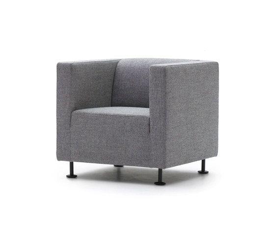 Capelini Gambetta Sofas Seating Gambetta Sofa Cappellini Jasper Chair Lounge Chair Seating