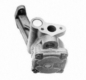 Melling M84dhv High Volume Oil Pump You Can Get Additional