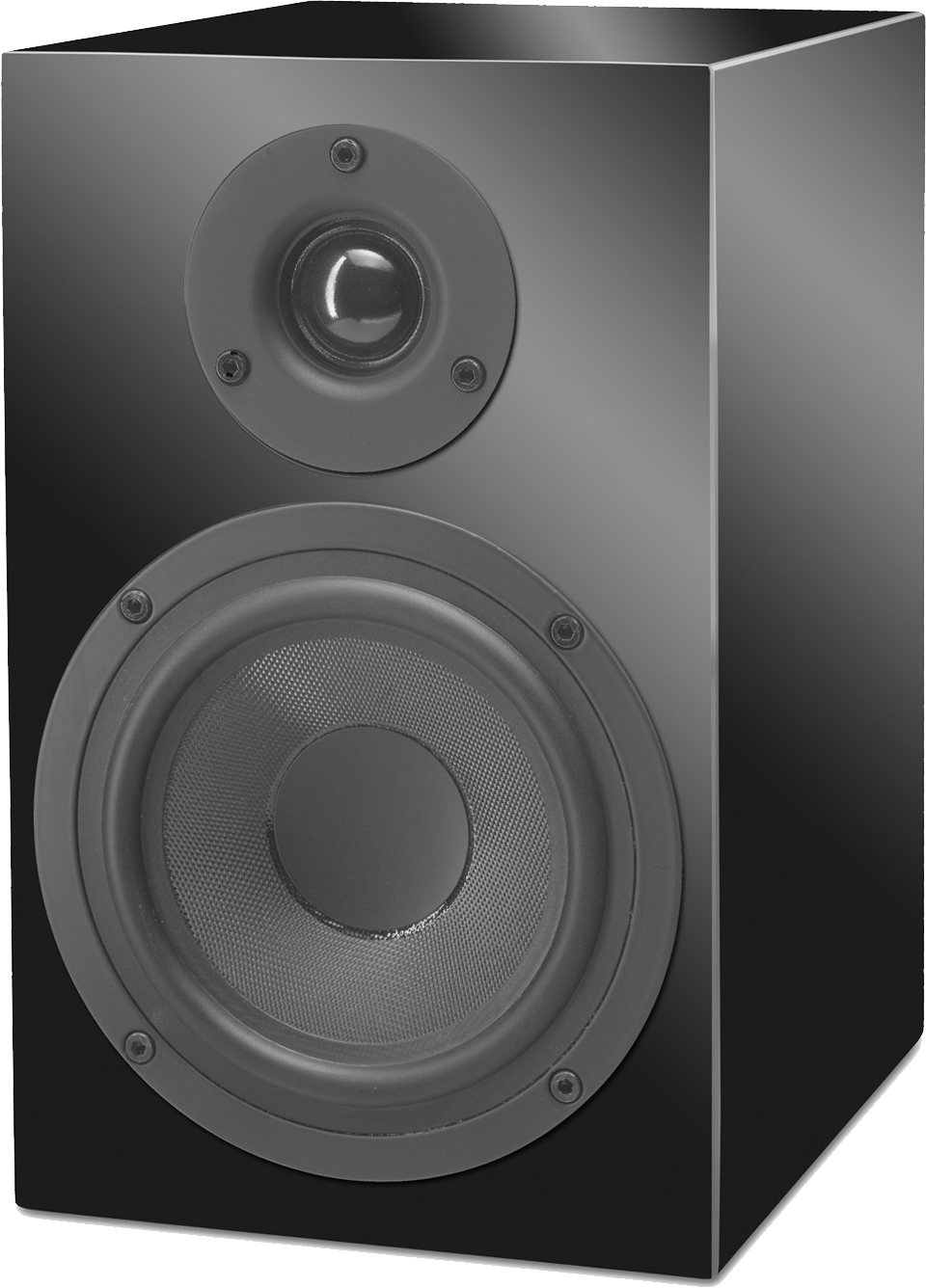 Audio Speaker Png Image Audio Speakers Speaker Speaker Box