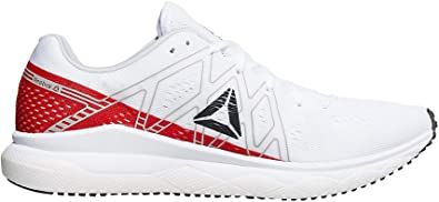 #reebokrunningshoessale #reebokrunningshoesreview #adidasrunningshoes #nikerunningshoes #reebok shoes #reebokfloatriderunfast #asicsrunningshoes #pumarunningshoes