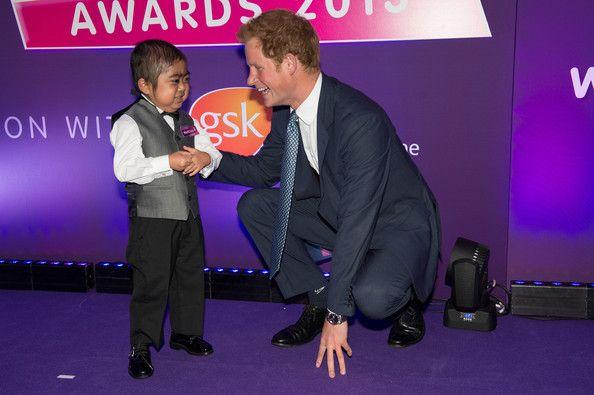 Prince Harry Photos - Prince Harry File Photos - Zimbio