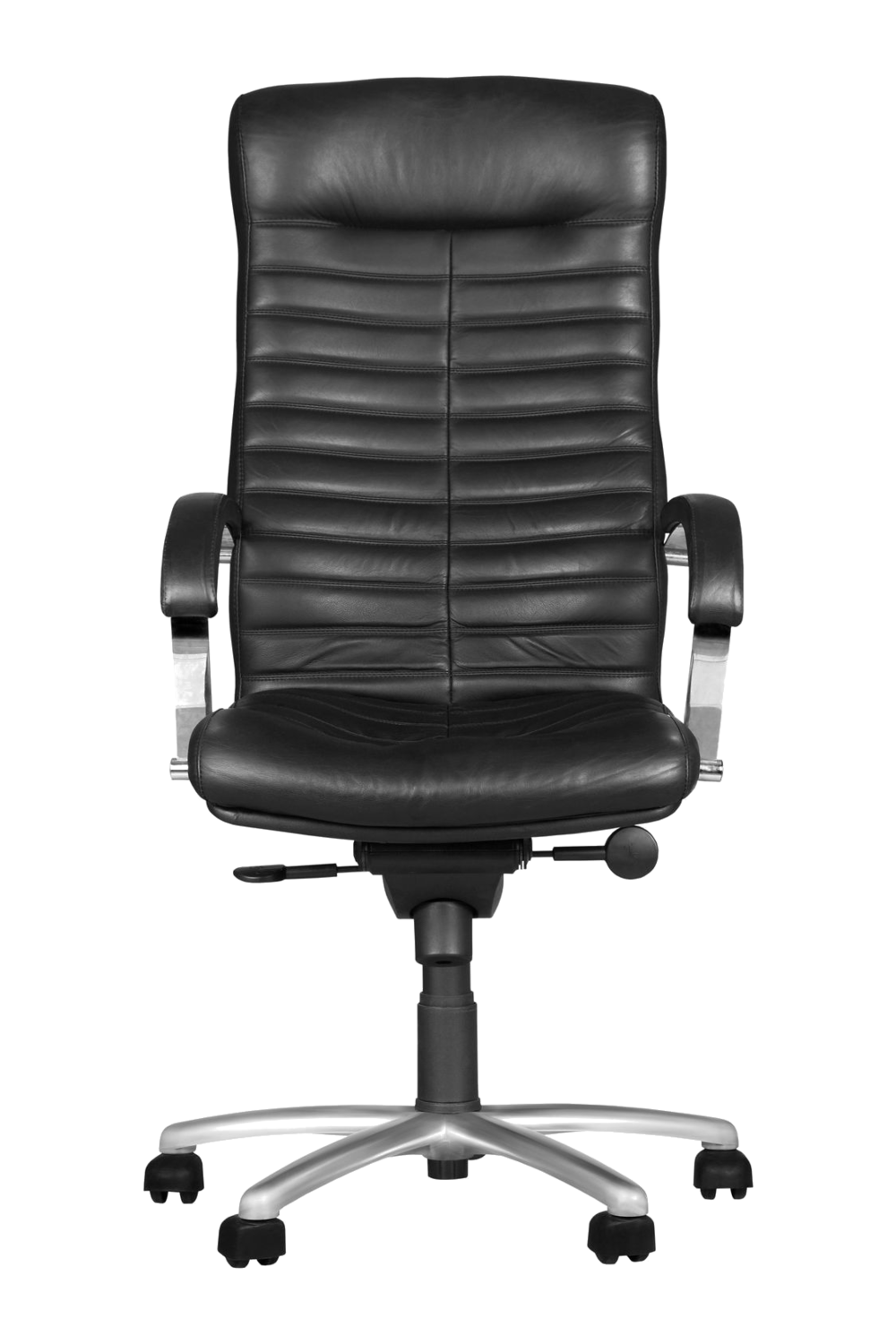 Chair Png Image Chair Home Decor Decor