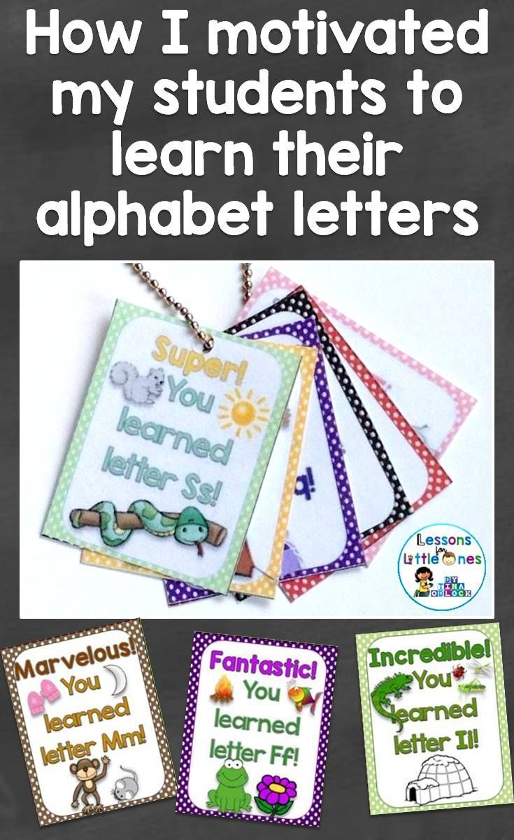 Learning 26 Alphabet Letters And Their Sounds Can Be A Daunting Task For  Young Children Which