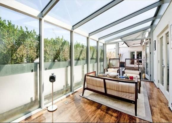 3 bedroom flat for sale 5.4M£ Clarges Street, Mayfair ...