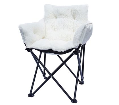 Best Shop At Dormco For Our College Cushion Chair Ultra Plush 400 x 300