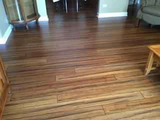 Gallery Before And After Lumber Liquidators Lumber Liquidators Flooring Hardwood Floors