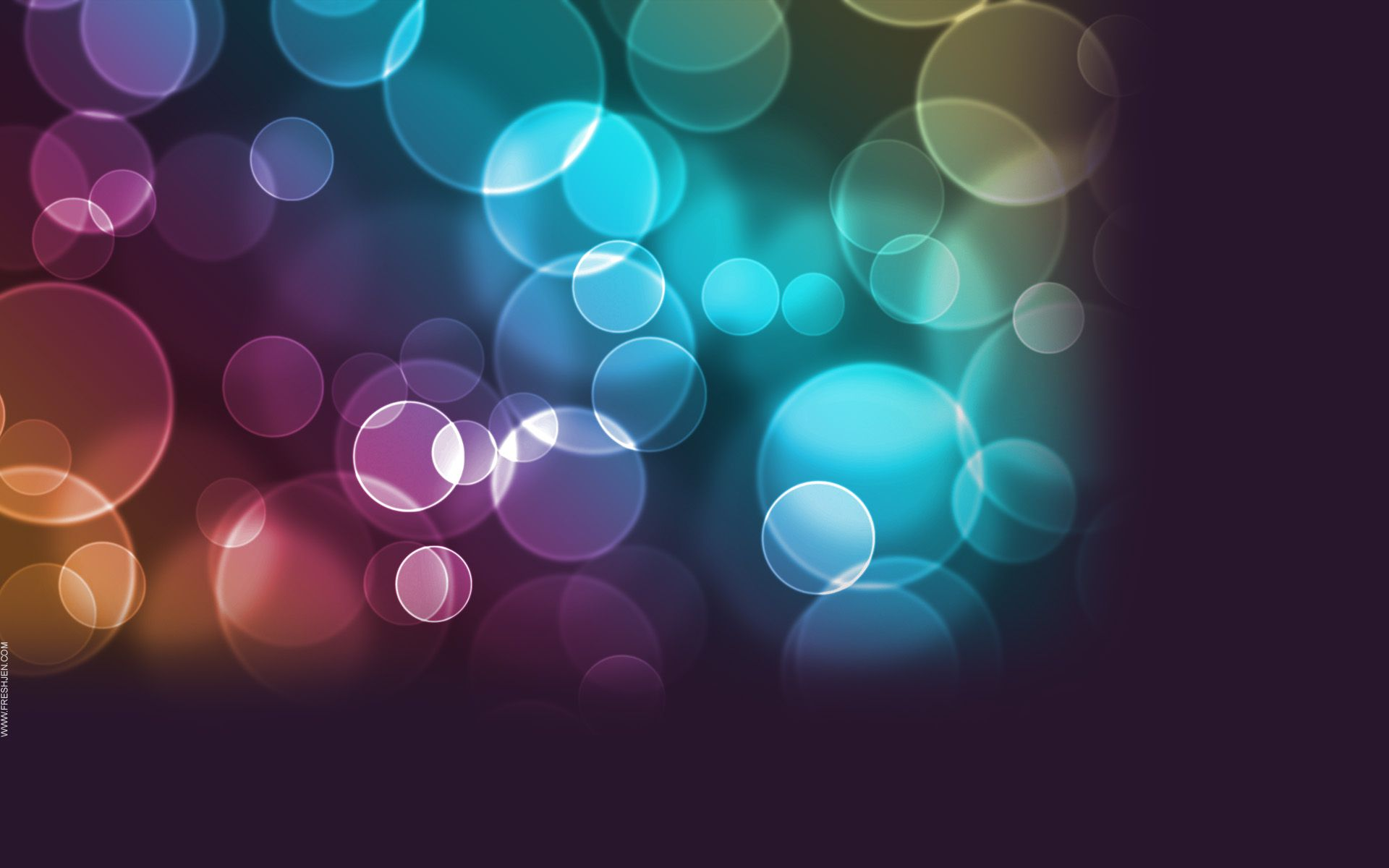 Free Large Background Images Free Twitter Background Colorful